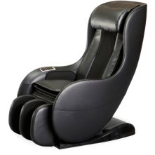 2D Zero Gravity XL Gaming Massage Chair (Assorted Colors and Teams)