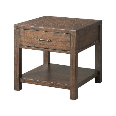 The furniture hookup reviews