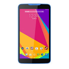 Blu Studio 7.0 D700A 3G HSPA+ Unlocked GSM Android Smartphone / Tablet