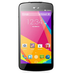 Blu Studio X Plus D770U HSPA+ GSM Unlocked Smartphone - 8GB  Choose Color