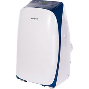 HL Series 14,000 BTU Portable Air Conditioner with Remote Control