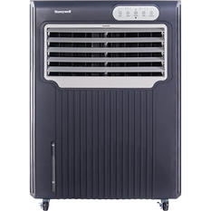 148 Pt. Indoor/Outdoor Evaporative Air Cooler