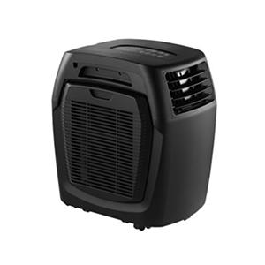 Royal Sovereign 14,000 BTU Portable Air Conditioner 5-In-1 Air Comfort System