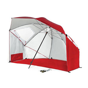 SportBrella Plus (Assorted Colors)
