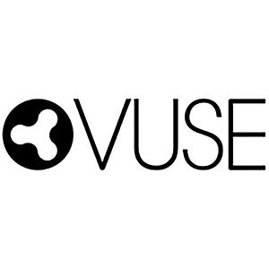 Vuse Original Solo E-Cigarette (1 ct.)