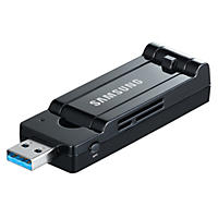Samsung SEA-W01ACN Wi-Fi Adapter