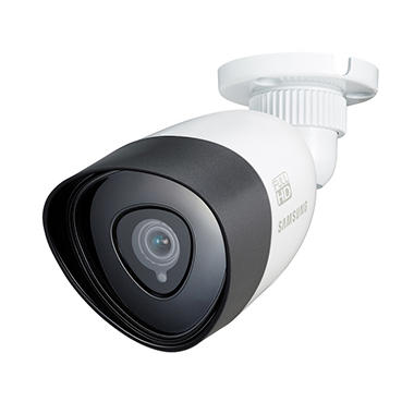 samsung 1080p high definition security camera with 82. Black Bedroom Furniture Sets. Home Design Ideas