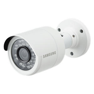 Samsung 1080p All-In One Full HD Accessory Camera