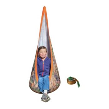 Woodland Hanging Chair