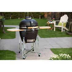 Vision Grills Classic B-Series Kamado Grill