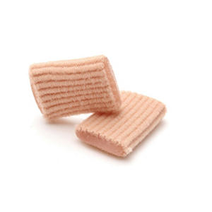 Therasteps Corn Gel Pad - 4 pk.