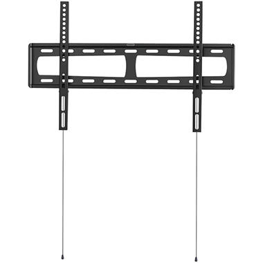 Stanley Medium Fixed TV Mount