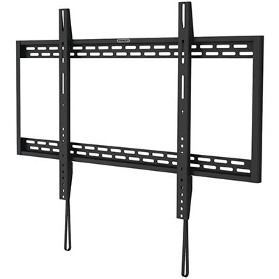 Stanley Extra Large Fixed TV Mount