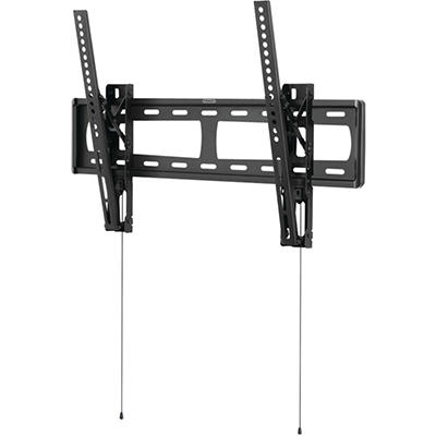 Stanley Large Tilt TV Mount