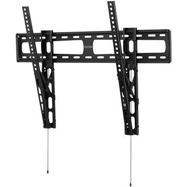 Stanley Ths-230t Extra Large Tilt Tv Mount