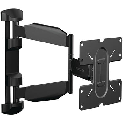 Stanley Medium Full Motion TV Mount