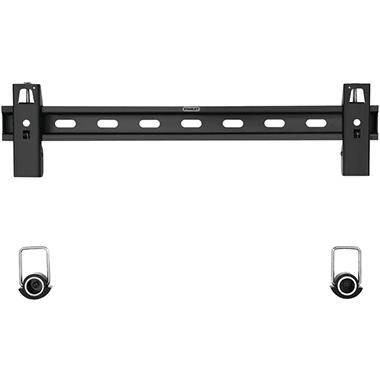 Stanley  Large Fixed TV Mount fits most 40