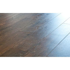 Select Surfaces Barnwood Laminate Flooring