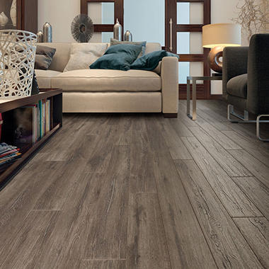 Flooring by Select Surfaces