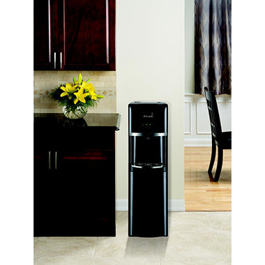 Primo 3-Temp Bottled Water Cooler