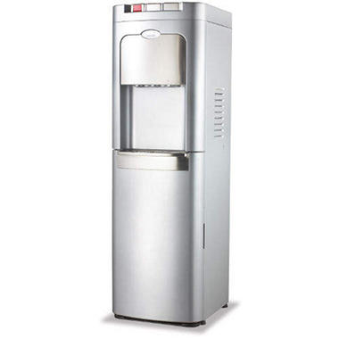 3-Temperature Water Cooler