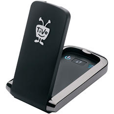 TiVo Wireless N Network Adapter