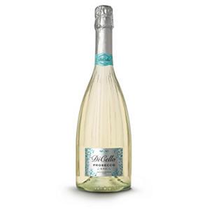 DiCello Prosecco (750 ml)