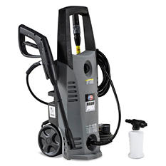 All Power 1,600 PSI Electric Pressure Washer