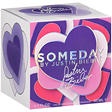 Justin Bieber Someday Eau de Parfum Spray - 1.7 fl. oz.