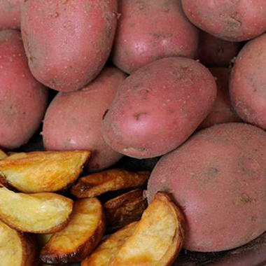 Rooster Potatoes (4.4 lb)