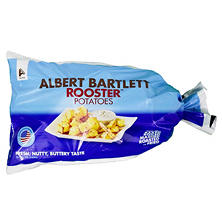 Albert Barlett Rooster Potato (8 lb.)