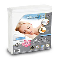 Bed Bug Proof Ultimate Mattress Protector (Assorted Sizes)