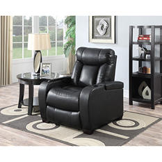 Nichols Power Recliner