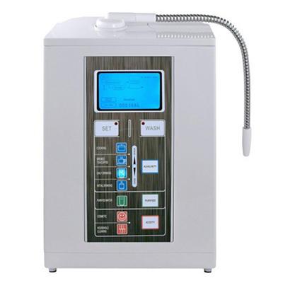 Aqua-Ionizer Deluxe 7.0 Alkaline Water Ionizer