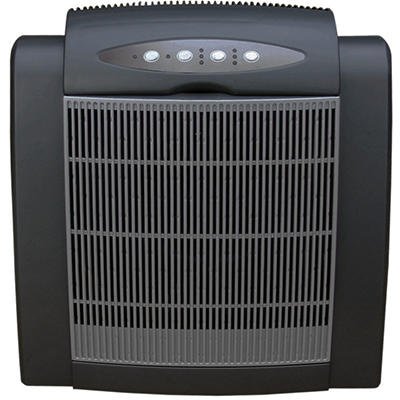 Breeze 4000 Air Purifier