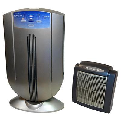 Air Purifier Combo - 2 pk.
