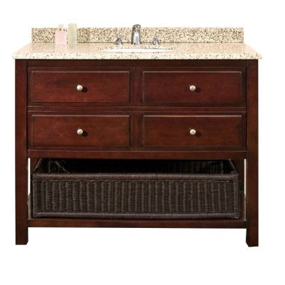Vanities & Bathroom Furniture - Sam\'s Club