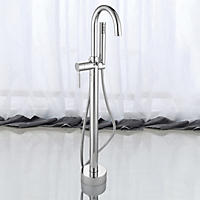 OVE Decors Athena Freestanding Faucet