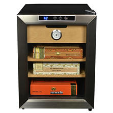 NewAir 250 Cigar Cooler CC-100