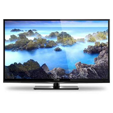 """40"""" Hisense LED 1080p Smart HDTV"""