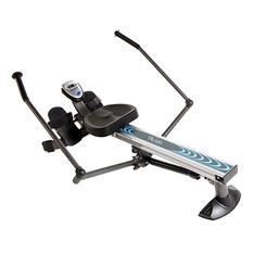 Stamina Avari Free Motion Rower