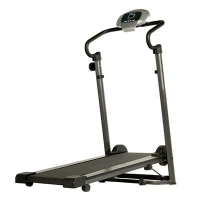 Stamina Avari Magnetic Treadmill