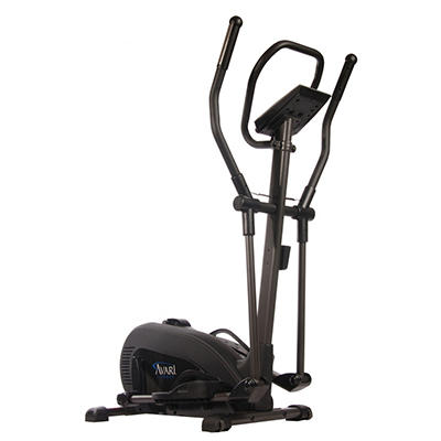 Stamina Avari E705 Programmable Magnetic Elliptical