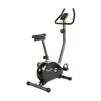 Stamina Avari U110 Magnetic Upright Bike