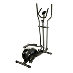 Stamina Avari Magnetic Elliptical
