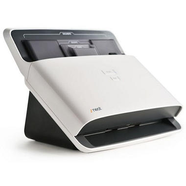 NeatDesk Scanner Digital Filing System