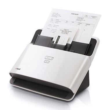 NeatDesk Digital Filing System for PC and MAC