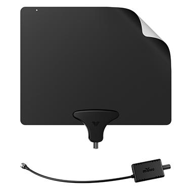 Mohu Leaf Ultimate Bundle