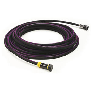 50' Rain Barrel Soaker Hose