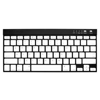 inNuevo Wireless Keyboard
